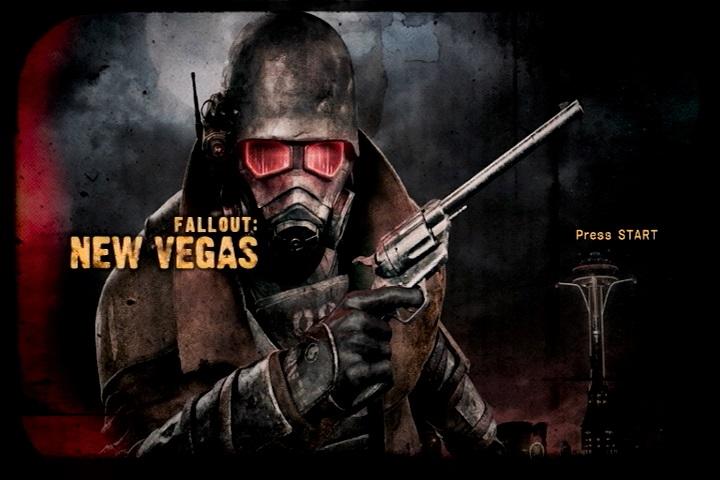 【Fallout NV】レビュー|より深いロールプレイ!しかし問題点も…