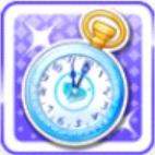 【デレステ】魔法の時計の入手方法や使い方などを解説。