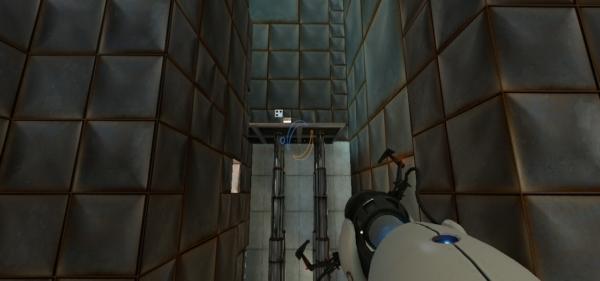 Portal どうやっていくの