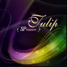 デレステ TulipSP