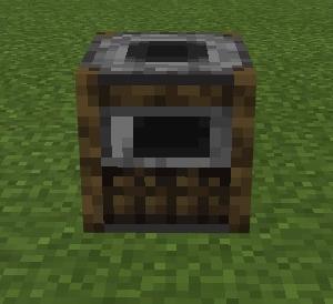 【マイクラ】燻製器の作り方や使いみちなどを解説!