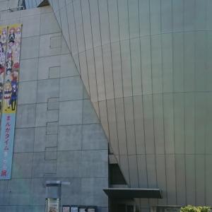 【まんがタイムきらら展in大阪】感想・レポート!新コーナーも要注目!
