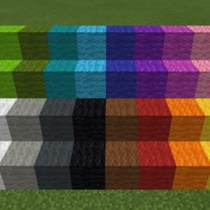 【マイクラ】羊毛の入手方法や使いみちについて解説!